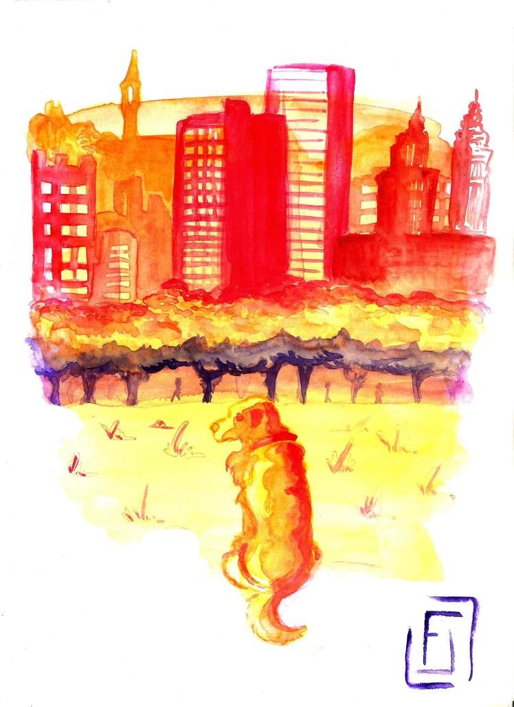 aquarelle chien.jpg