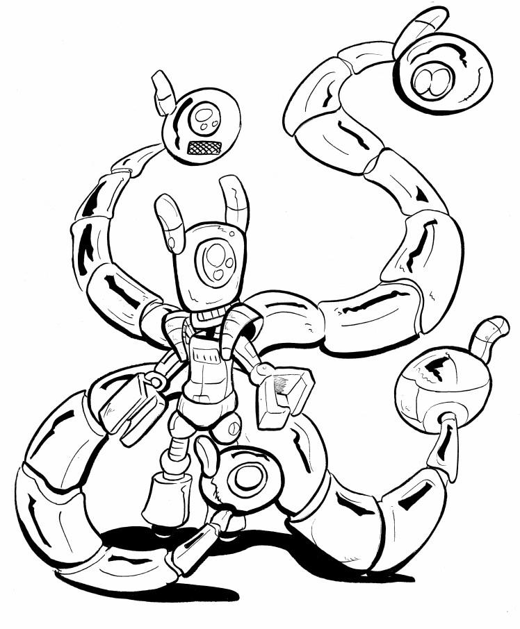 1 robot caméra 001