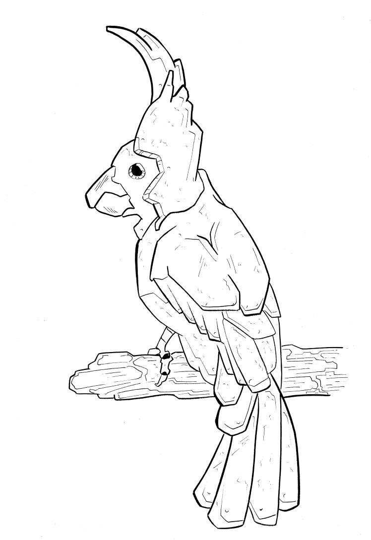 16 robot oiseau 001