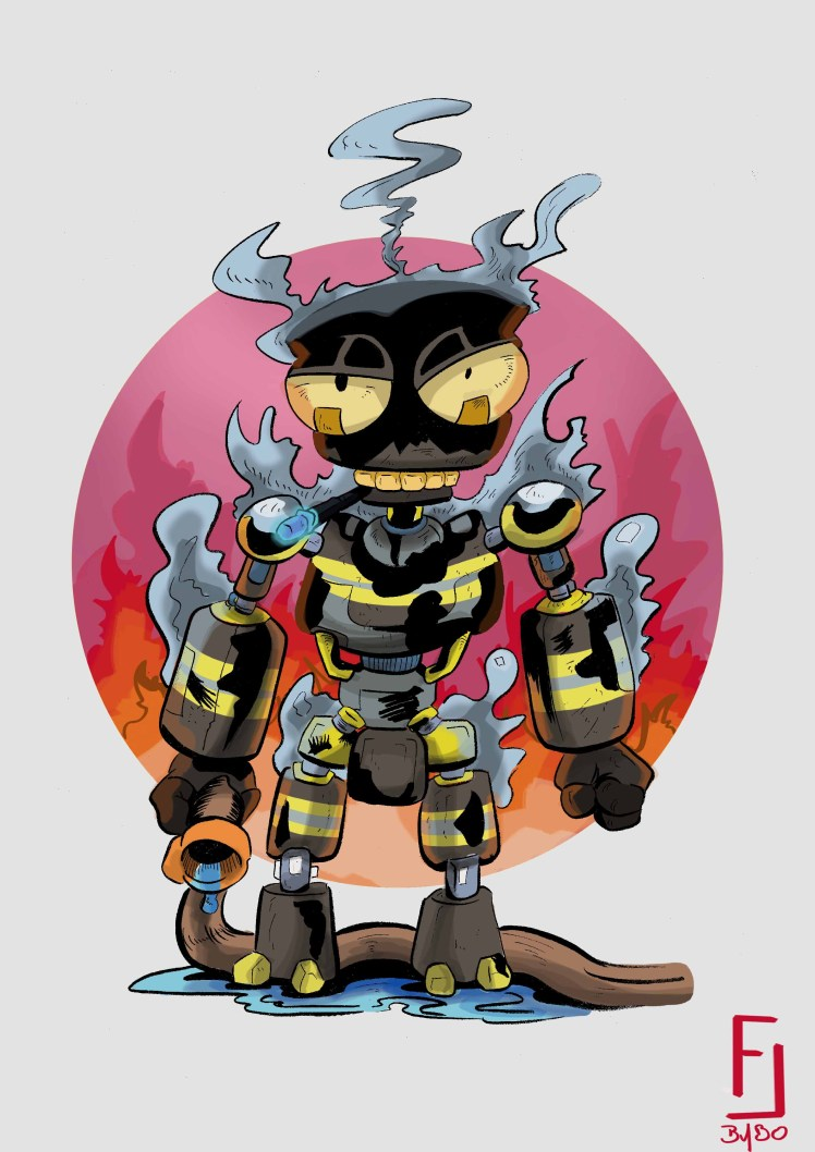 robot pompier couleur.jpg